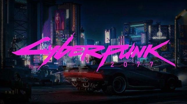 Cyberpunk 2077. Trzy główne style rozgrywki i walki