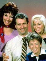 Rodzina Bundych wraca na ekrany po 20 latach