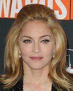 """Madonna lubi nauczyciela z """"Glee"""""""