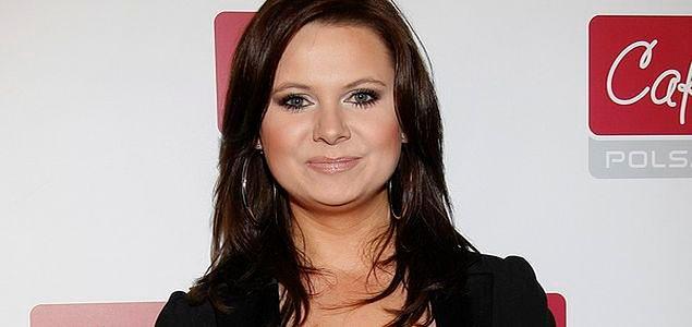 TV Puls: Ewelina Kopic nową twarzą stacji!