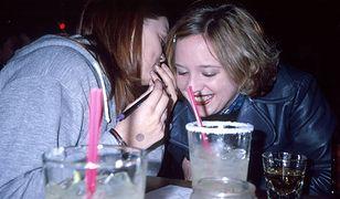 Raport: Polacy najwięcej o seksie dowiadują się od rówieśników