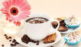 Picie kawy związane z niższym ryzykiem raka wątroby