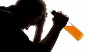 Alkohol naprawdę zabija? Najmniejsze ilości mogą powodować raka!