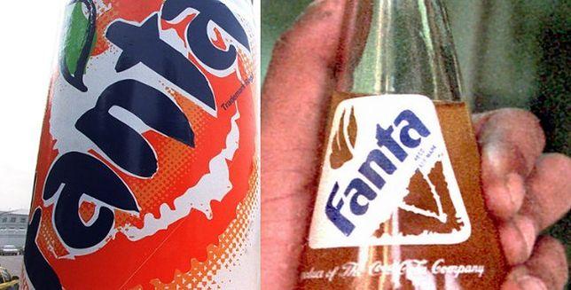Lubisz ten napój? Powstał w III Rzeszy!