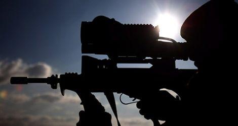 Future Combat System - System Walki Przyszłości Armii USA