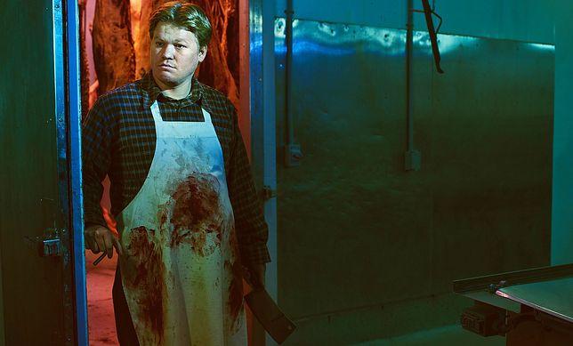 """Czwarty sezon """"Fargo"""" wkrótce w HBO GO."""