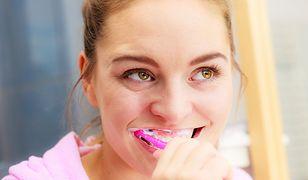 5 błędów podczas mycia zębów. Konsekwencje mogą być poważne