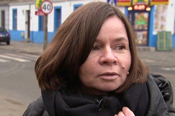 """Partnerka Jarosława Ziętary przerywa milczenie. """"Odbierałam policjantów jako takich 'matołków'"""""""