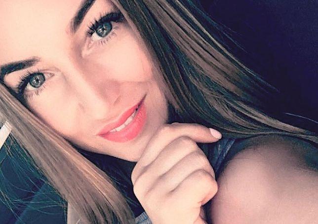 Magdalena Żuk. Sprawa jej śmierci w Egipcie cały czas nie jest wyjaśniona