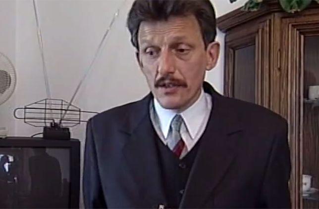 Scheuring-Wielgus: Piotrowicz wielokrotnie zaprzeczał, że bronił księdza pedofila. A jednak bronił!