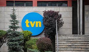 Stacja została ukarana 1,5 mln zł kary za zeszłoroczne relacje