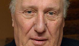Frederick Forsyth przez ponad 20 lat był szpiegiem MI6