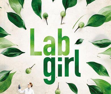 Hope Jahren prowadzi trzy laboratoria i zajmuje miejsce wśród najwybitniejszych naukowców.