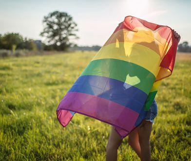 """Homofobia przyczyną groźnych chorób wśród osób LGBT. """"Badanie dostarcza mocnych dowodów"""""""