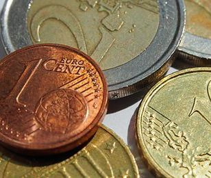 Oto reakcja walut na decyzję EBC. Złoty ma się dobrze