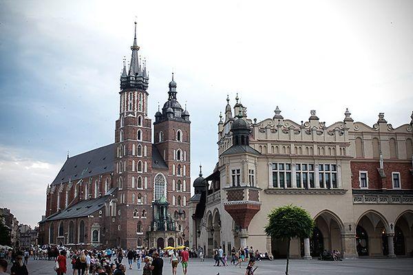 Rusza najważniejszy festiwal muzyki dawnej. Misteria Paschalia przez 7 dni w Krakowie