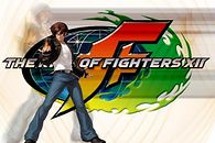 Trailer: King of Fighters XII