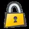 SecretFolder icon