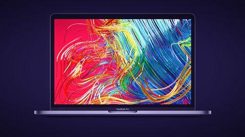 Apple: pora na procesory ARM? Mają je otrzymać nowy MacBook Pro i iMac