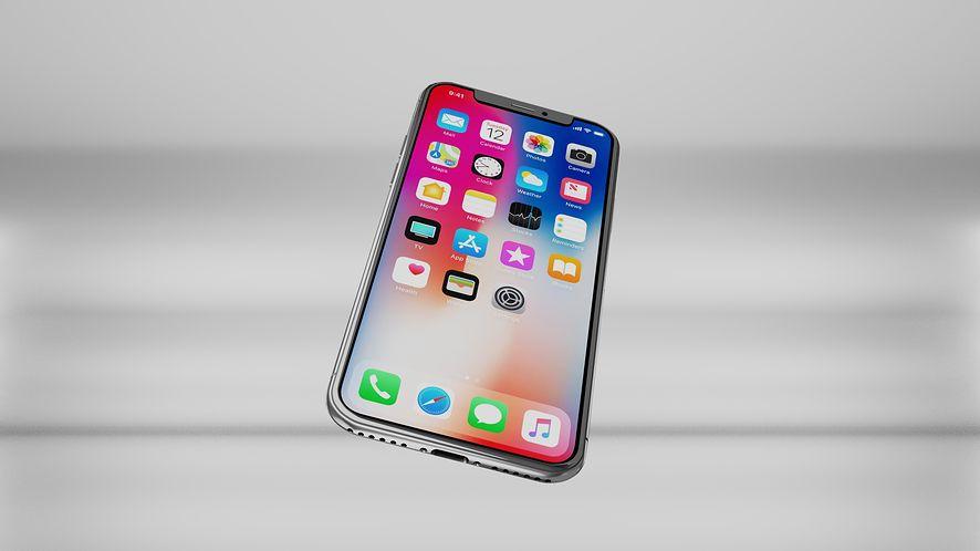 iPhone'y z obsługą 5G mają nadejść w 2020 roku. Samsung może mieć ponad rok przewagi