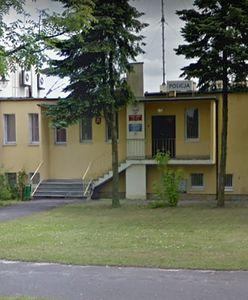 Koronawirus w Polsce. Zakażenie na komisariacie w Suchym Lesie. Placówka zamknięta