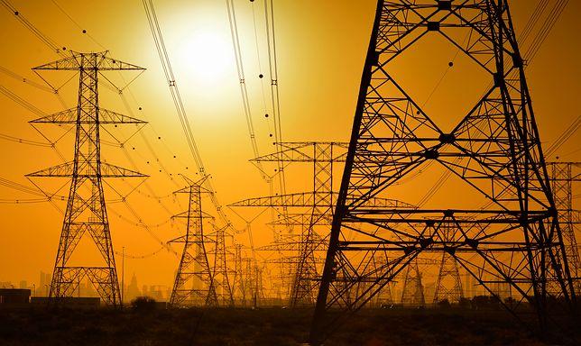 W Tanzanii regularnie dochodzi do przerw w dostawach prądu