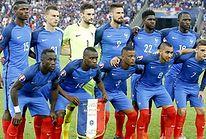 Portugalia - Francja - Relacja na żywo 2016-07-10 - Euro 2016 - WP ... af586acf4f241