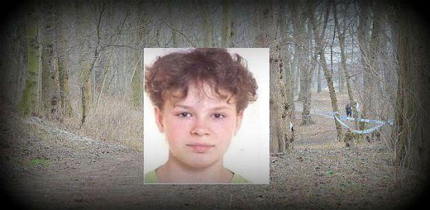 Rodzina 17-letniej Agaty: nie wierzymy, że to było samobójstwo