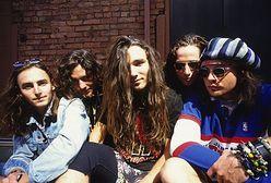 Pearl Jam ogłasza trasę po Europie!