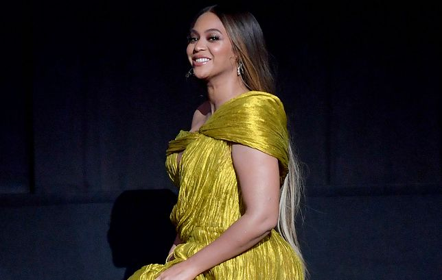 Beyonce jest znowu w ciąży?! Fani doszukują się znaków