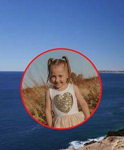 Cała Australia szuka 4-letniej Cleo. Zniknęła z pola namiotowego