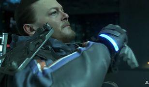 Nominacje do nagród BAFTA Game Awards