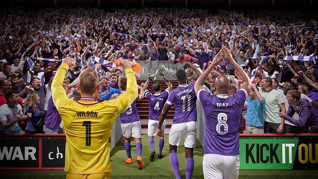 Football Manager 2020 - recenzujemy najnowszą odsłonę kultowej gry