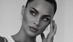 Dramat polskiej modelki w Niemczech. Policja zdradziła szczegóły na temat śmierci Kasi Lenhardt