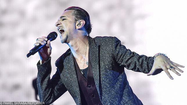 Depeche Mode: zaskakujący obrońcy rockowej tradycji