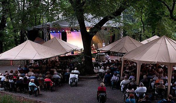 Dni Śródmieścia - warsztaty, koncerty i akcje dla warszawiaków