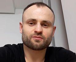 Tajemnicza śmierć Michała Kasprzaka. W wywiadzie przed śmiercią odsłonił sekrety