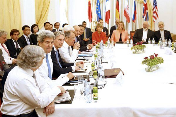 Ostatni dzień negocjacji atomowych z Iranem. Umowa stoi pod znakiem zapytania