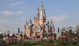 Disneyland w Szanghaju ponownie otwarty. Po ponad 3 miesiącach