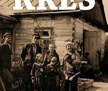 Przeczytaj fragment książki ''Kres. Wołyń. Historie dzieci ocalonych z pogromu''