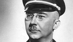1000-stronicowa (!) biografia przerażającego kata Hitlera