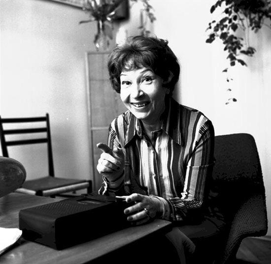 Irena Kwiatkowska: dla męża była gotowa rzucić aktorstwo