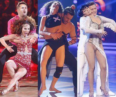 Tak wyglądał pierwszy odcinek 3. edycji tanecznego show Polsatu