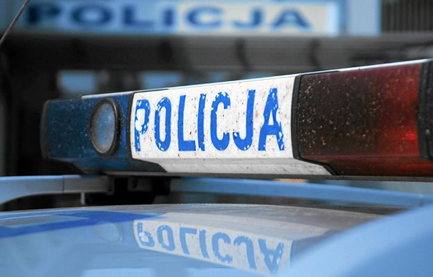 Wrocław: policja aresztowała 29-latka podejrzanego o pedofilię