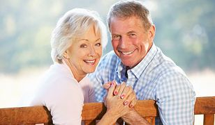 Jak zbudować satysfakcjonujący związek?