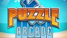 Puzzle Arcade za tydzień?