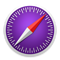 Safari Technology Preview icon