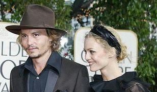 Johnny Depp i Amber Heard: Gwiazdorska para szykuje się do ślubu