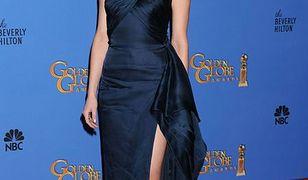 Johnny Depp: Słynny aktor żeni się z Amber Heard