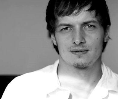 Bartosz Niedzielski uratował ludzi przed zamachowcem